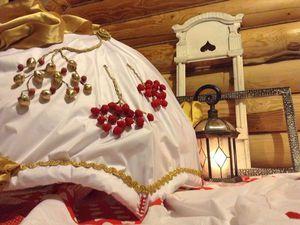 Его Величество Зонт, или Не выбрасывайте старый. Ярмарка Мастеров - ручная работа, handmade.