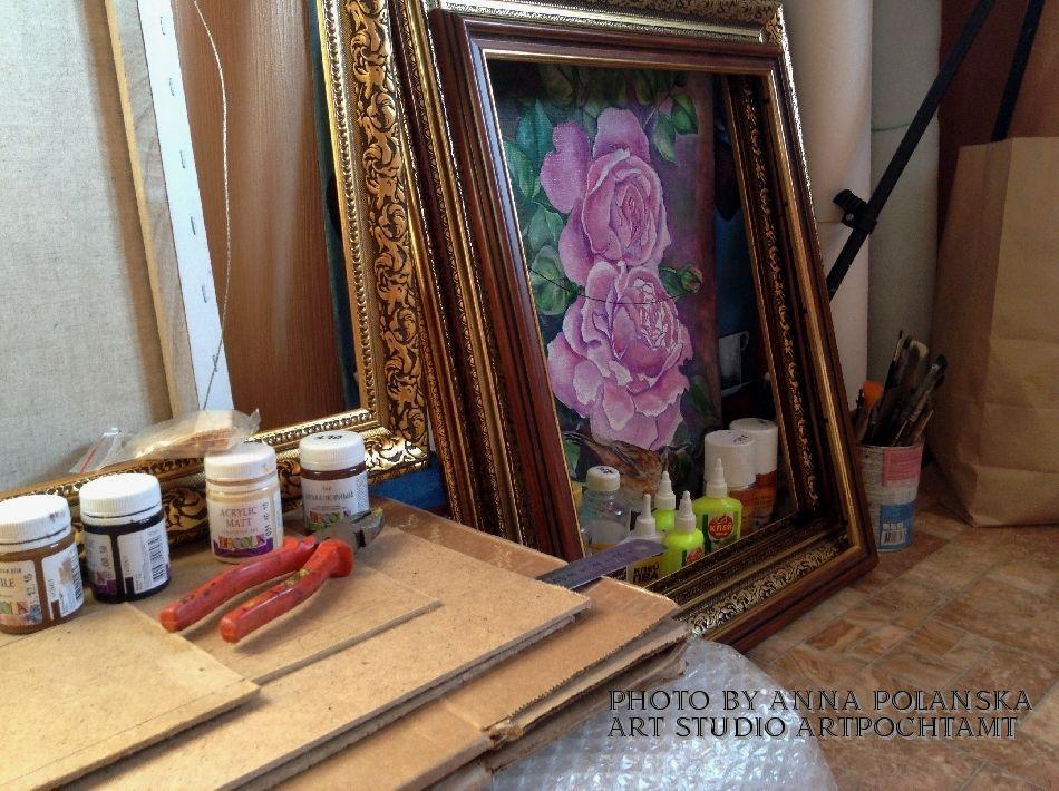 интернет магазин картин, купить картину интернет, картины на холсте