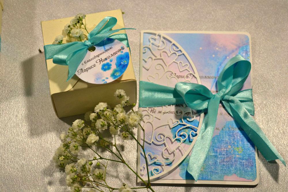 открытки, бонбоньерка, бонбоньерки, открытки ручной работы, открытки в подарок, открытка ручной работы, поздравления, открытка в подарок, полиграфия, поздравительные открытки, поздравляю, декор, декорирование
