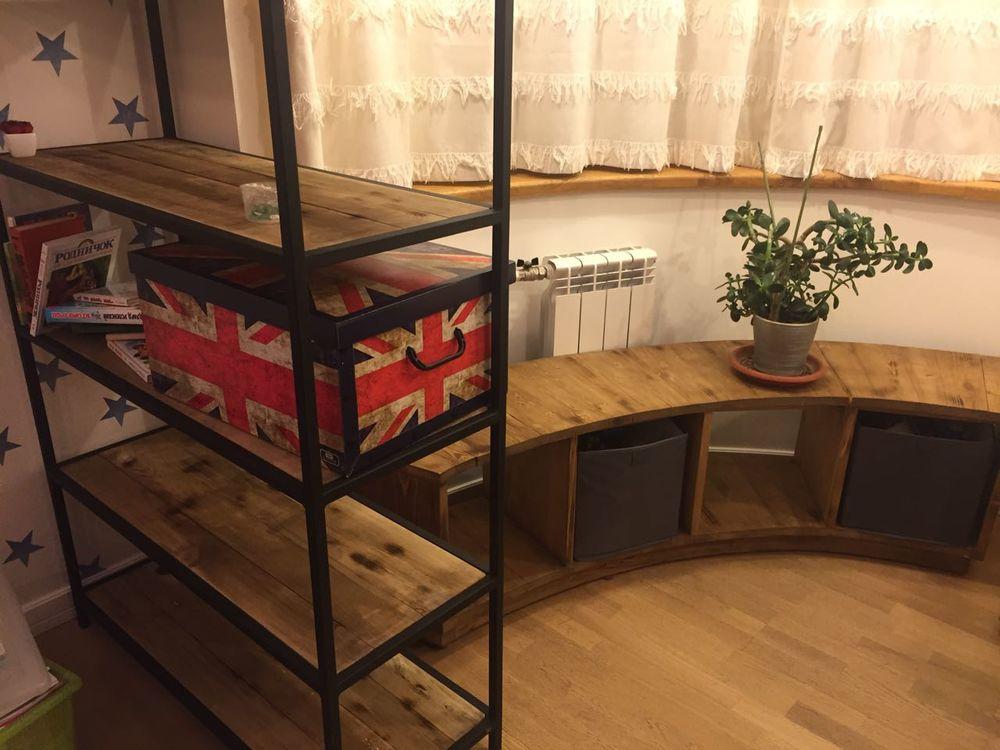 дизайн интерьера, лофт, комод из массива, мебель ручной работы, loft desing