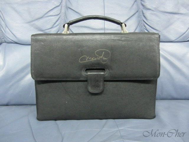 сумка мужская на заказ