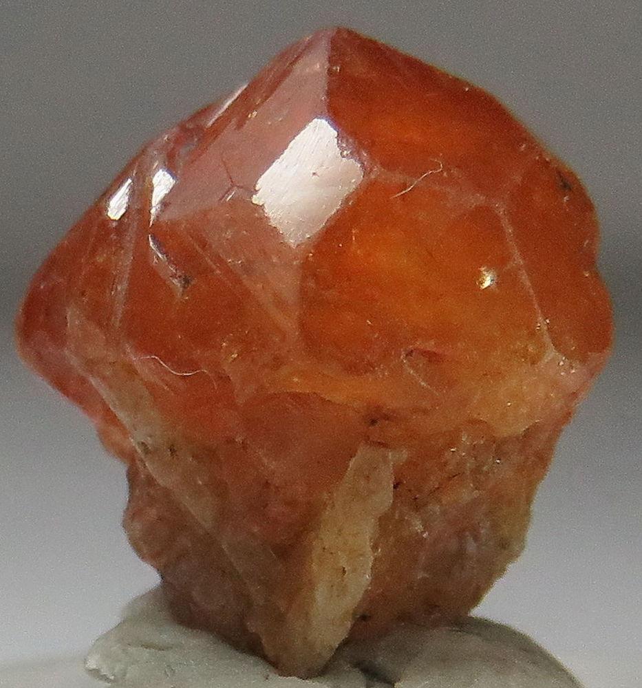 образцы минералов, собрать коллекцию