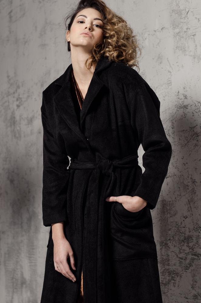 новинка, пальто из шерсти, серый цвет, тренд, оверсайз