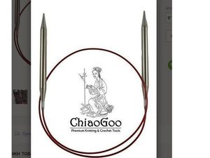 Акция 21 -23 июня на все наборы спиц ChiaoGoo — 20% и коллекцию Регия. Ярмарка Мастеров - ручная работа, handmade.