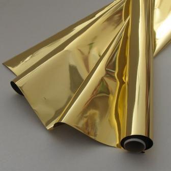 лавсан, пленка, металлизированная пленка