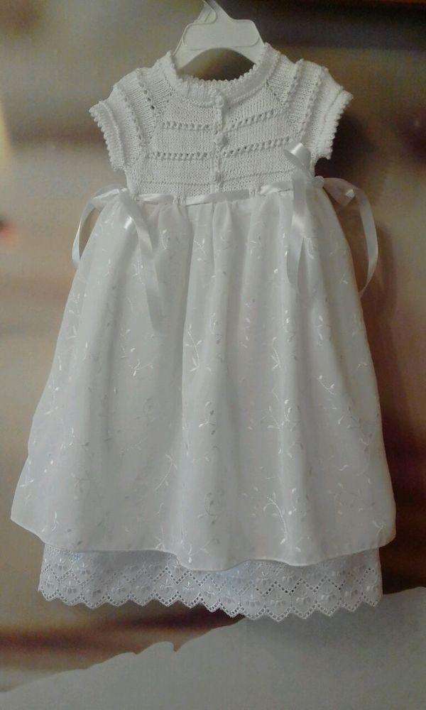 распродажа, платья для девочек, праздничное платье, платья со скидкой, для крещения, новогодний костюм