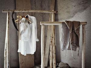 Модные тенденции через призму эко-стиля. Ярмарка Мастеров - ручная работа, handmade.