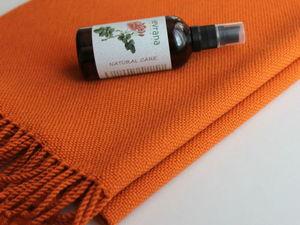 Польза мериносовой шерсти для человека. Ярмарка Мастеров - ручная работа, handmade.