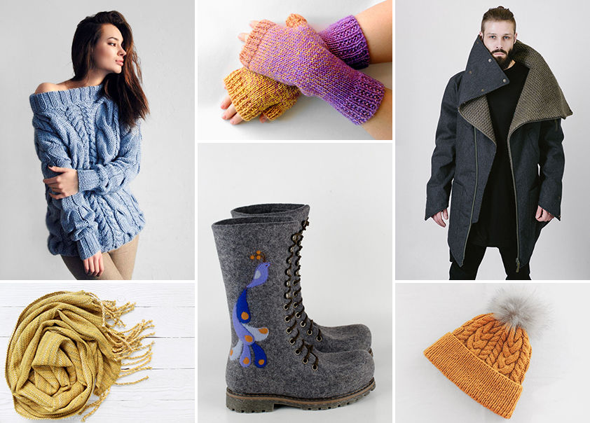 зима 2017, специальная рубрика, новинки, зимняя мода, зимняя шапка, шуба, зимняя обувь, зимняя сумка, зимняя одежда, зима