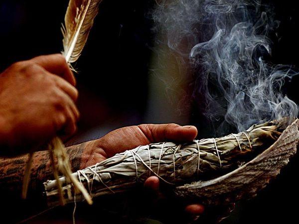 Как с помощью трав улучшить собственную жизнь | Ярмарка Мастеров - ручная работа, handmade