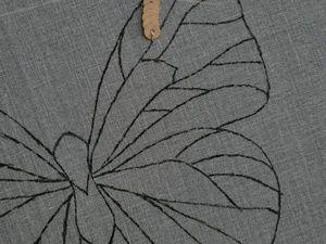 О скидках). Ярмарка Мастеров - ручная работа, handmade.