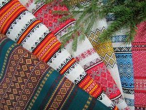 Цвета в славянской культуре. Ярмарка Мастеров - ручная работа, handmade.