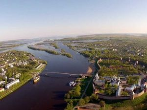 Теперь наша мастерская находится в Великом Новгороде!. Ярмарка Мастеров - ручная работа, handmade.