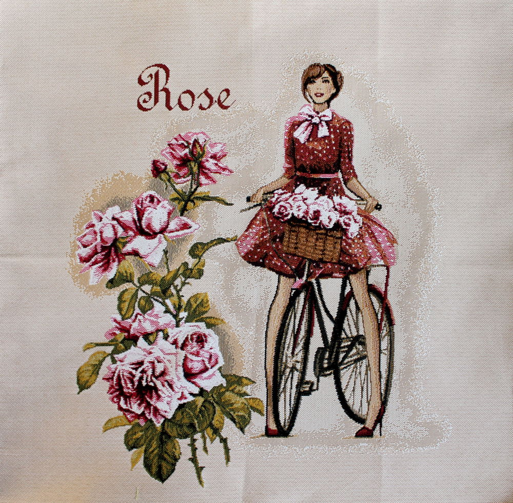 Девушки на велосипедах !!!, фото № 3