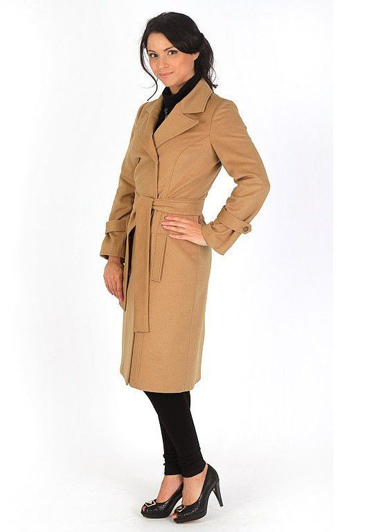 аукцион, пальто