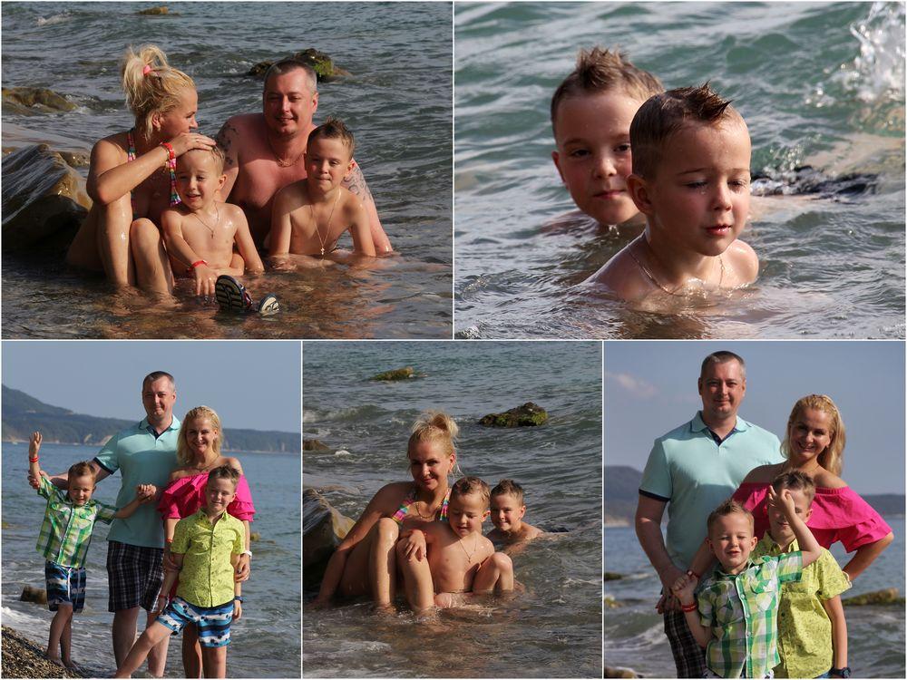 фотограф, фотосъемка, морская тема, светлана супрунова