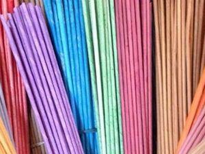 В помощь покупателю: что такое бумажная лоза. Ярмарка Мастеров - ручная работа, handmade.