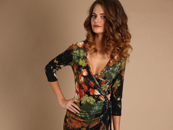 Аукцион Jeffa на платье Ванда  арт.5416! Стартовая цена 1000 рублей.   Ярмарка Мастеров - ручная работа, handmade