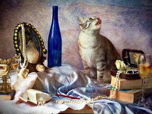 Весенний подарок!!! )) Распродажа ВСЕХ украшений !!!. Ярмарка Мастеров - ручная работа, handmade.