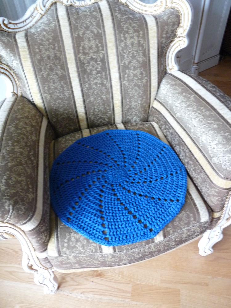 коврик на заказ, ковры ручной работы, прикроватный коврик, накидка на кресло, вязанный коврик