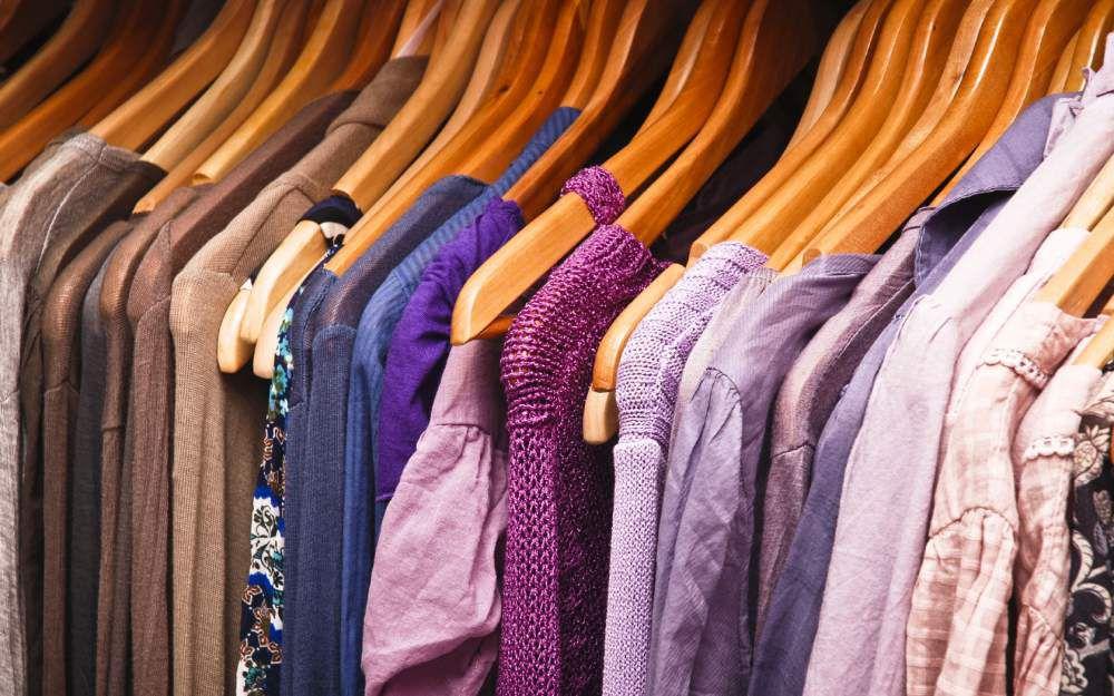 одежда, одежда ручной работы