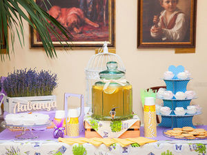 Дегустация лавандовых десертов LAVANDA shop. Ярмарка Мастеров - ручная работа, handmade.