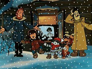 Любимые фильмы про рождество и не очень.. Ярмарка Мастеров - ручная работа, handmade.