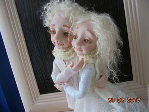 Нужна помощь семье погибшей Ирины Медянцевой   Ярмарка Мастеров - ручная работа, handmade