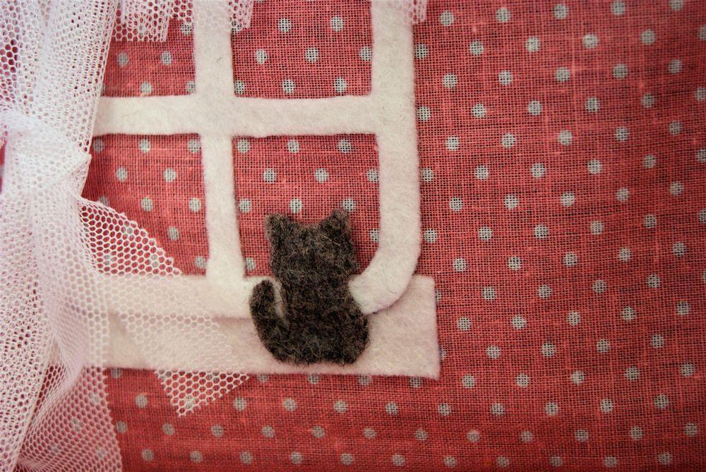 сумка для девочки, дом для игрушек, подарок на 8 марта, мишка-тедди, мягкий мишка