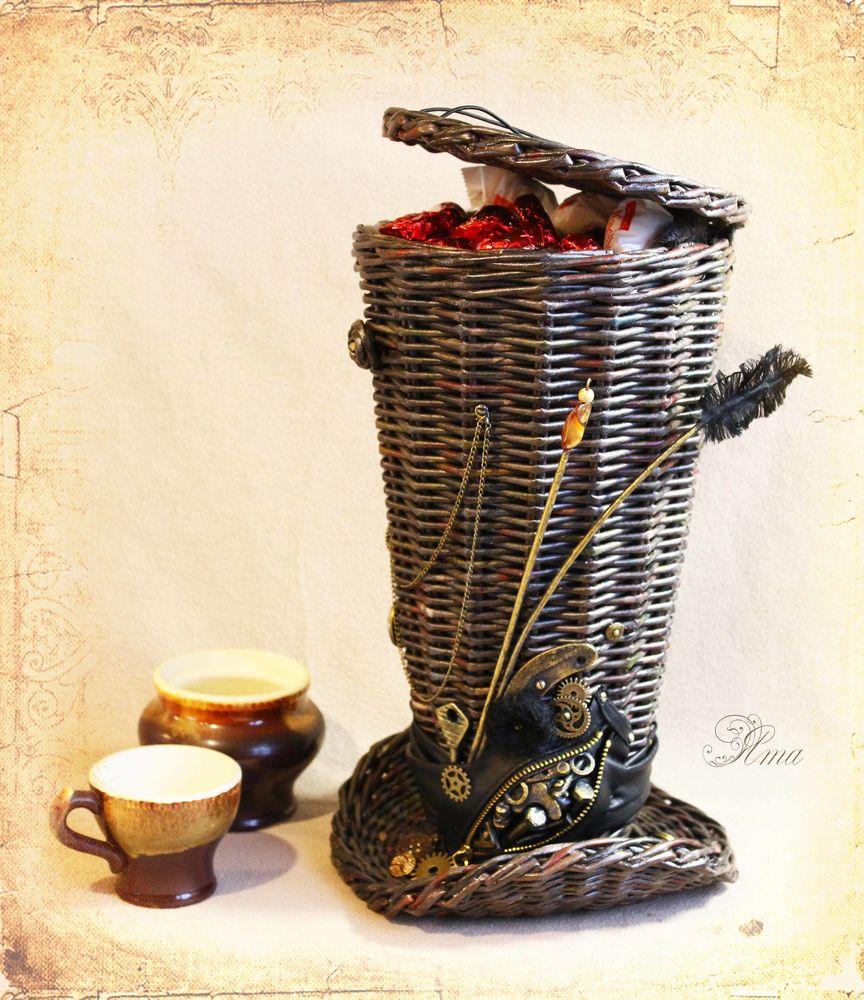 для вина, оформление подарка