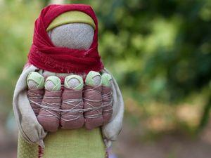 ...многодетная и мечтательница )).... Ярмарка Мастеров - ручная работа, handmade.