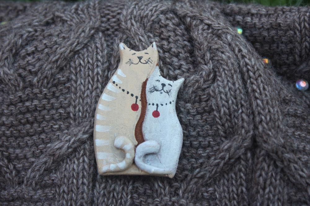 кот, тюльнева ирина