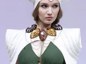 Приглашение Регине Журавлевой. | Ярмарка Мастеров - ручная работа, handmade