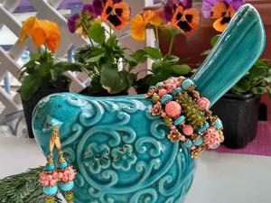 Скидки к 8 марта!!!. Ярмарка Мастеров - ручная работа, handmade.