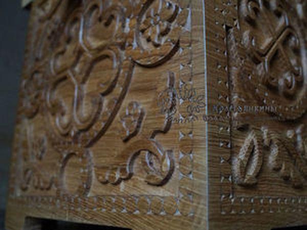 Друзья, поддержите нас в конкурсе мастер-классов!) Мебель И Интерьер Мебелетерапия! | Ярмарка Мастеров - ручная работа, handmade