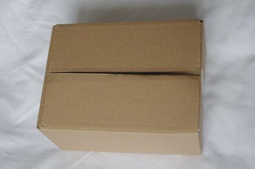 упаковка_4 этап