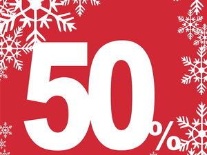 Зимние забавы - Святочная распродажа до 50%. Ярмарка Мастеров - ручная работа, handmade.