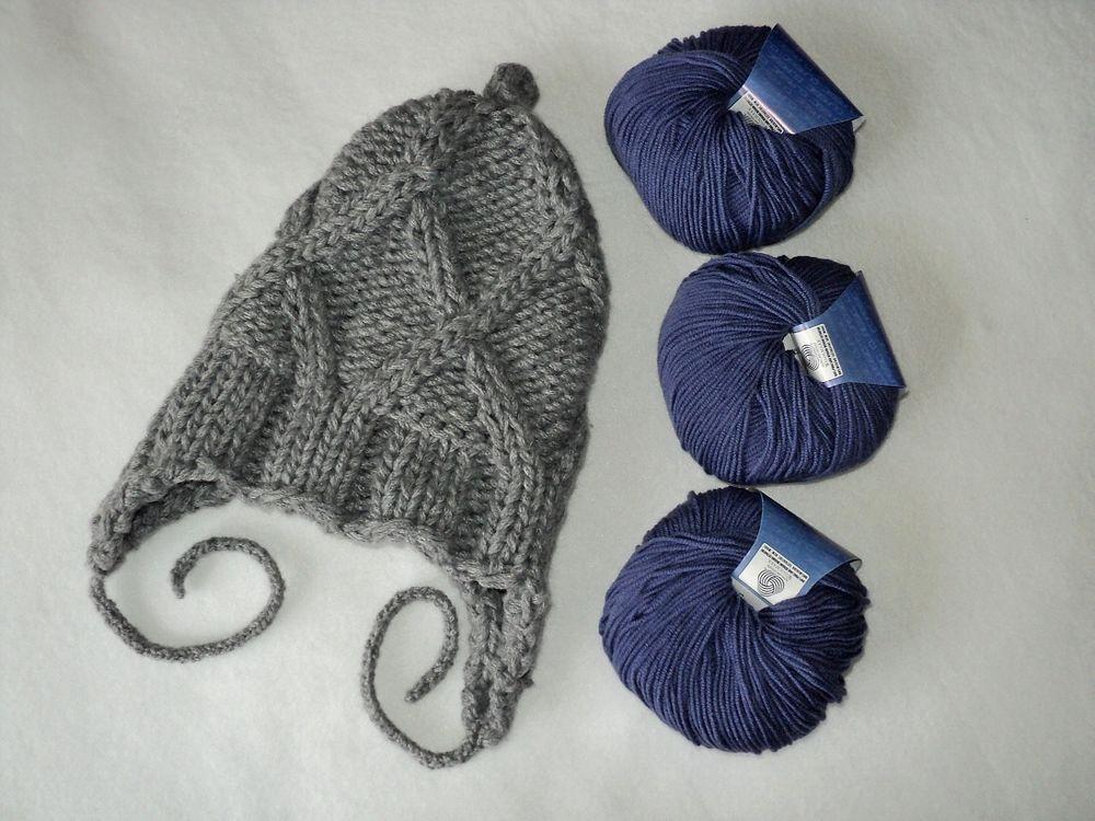 шапка шлем, шапка богатырю, зимняя шапка, шапка мальчику, вышитая сказка