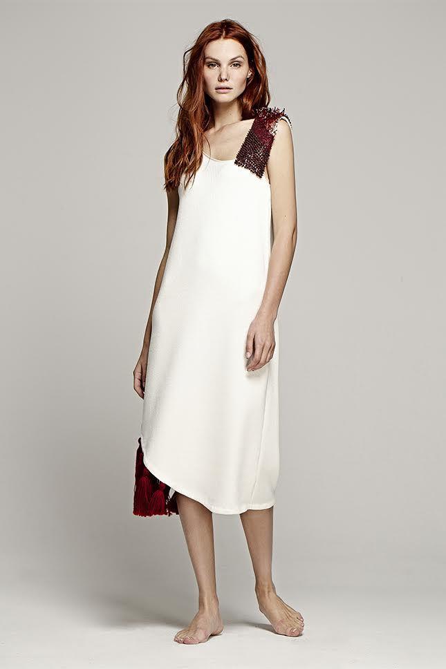 стильная ткань, ткани из италии, кардиган, синтетические, трикотажное полотно, трикотажное платье