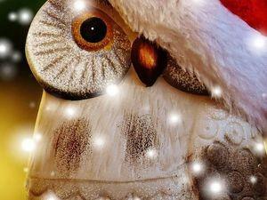 Дорогие Друзья , Внимание !!!  Если вы до сих пор в поисках  подарков для своих близких. Ярмарка Мастеров - ручная работа, handmade.