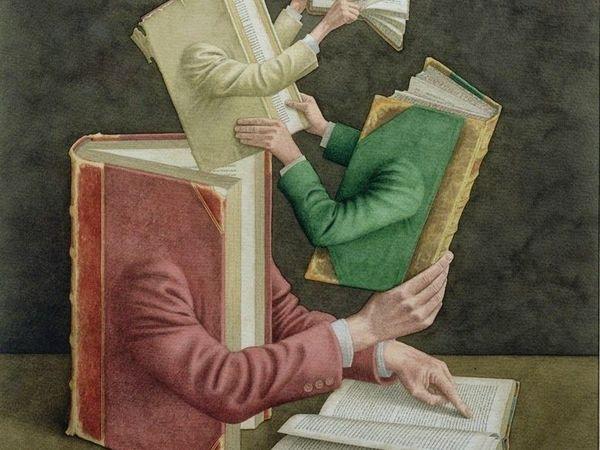 Живые книги по истории | Ярмарка Мастеров - ручная работа, handmade