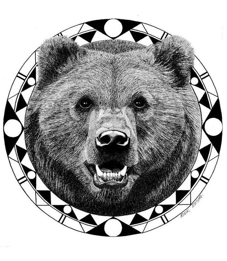 тотемное животное, медведь, браслет со львом, браслет волк, волк тотем, мужской кожаный браслет