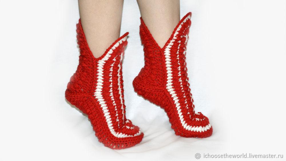 носки, в подарок