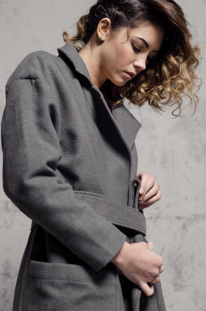 новинка магазина, женская одежда, черный, тренд сезона, одежда на заказ