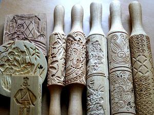 О конкурсе. Ярмарка Мастеров - ручная работа, handmade.