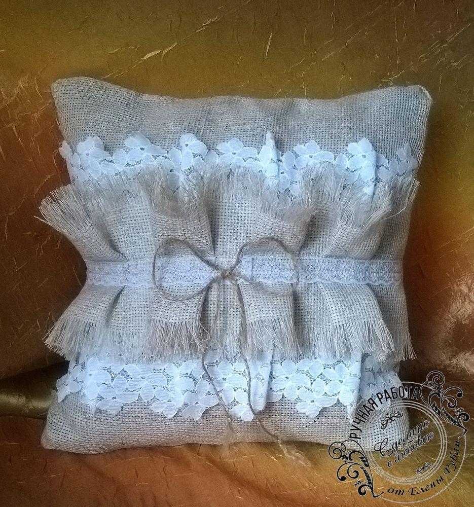 декоративные подушки, дизайн
