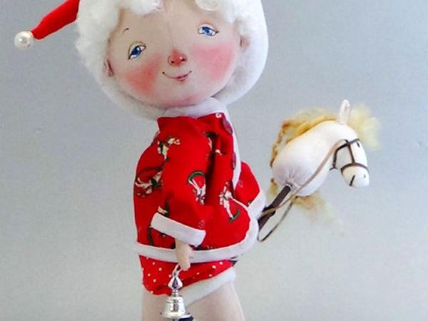 Обвал цен!!! Новогодние скидки!!! | Ярмарка Мастеров - ручная работа, handmade