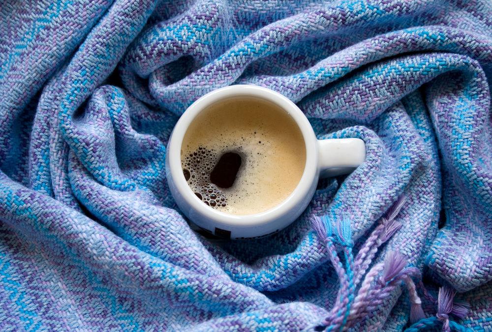 анонс, тканый пояс, весенний шарф, хлопковый шарф, ручное ткачество