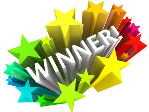 Победители лотереи!!!!. Ярмарка Мастеров - ручная работа, handmade.