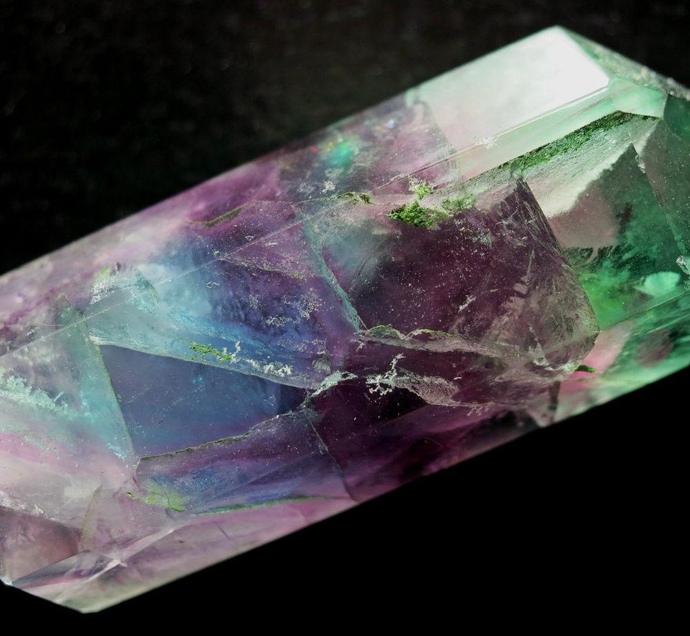 магия камней, лечебные свойства